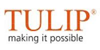 Tulip Telecom raises $50M through FCCB issue