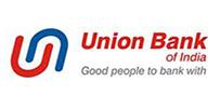 Union Bank raises $350M through sale of overseas bonds