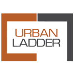 Online furniture shop Urban Ladder raises first round of funding from IndoUS Venture Partners