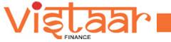 Small enterprise financing firm Vistaar raises $7.2M from Lok Capital, Omidyar, Elevar & SVB