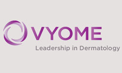 Vyome Biosciences in talks with IndoUS Venture Partners for second round of funding