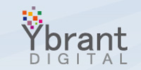 After buying its assets, Ybrant ropes in Experian as investor