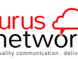 Cloud-based online education startup Aurus raises funding from Indian Angel Network
