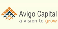 Avigo infuses more capital in SRL, set to invest $55M in auto ancillary, infra cos
