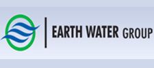 CLSA Capital invests $15M in Earth Water Group