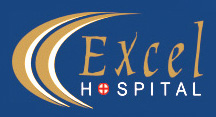 Nova Specialty Surgery acquires Kanpur-based Excel Hospitals