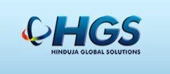 Hinduja Global's US subsidiary to buy Deloitte's healthcare BPO biz