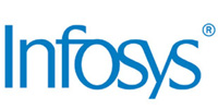 Infosys to buy Lodestone for $350M