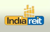 Indiareit looking at exits worth $180M from old realty funds in next one year
