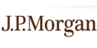 JP Morgan raises nearly $100M in Indian realty fund, eyes another $100M