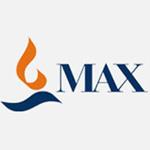 Max India sells BOPP film biz to Treofan for $97M