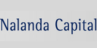 Nalanda Capital's stake in DB Corp reaches 5%