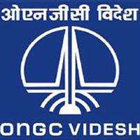 ONGC Videsh picks stake in Caspian Sea oil & gas block, pipeline for $1B