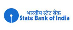 SBI unlikely to merge subsidiaries this fiscal