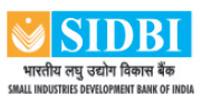German lender KfW to extend $66M to SIDBI