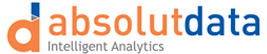 Fidelity investing $20M in data analytics firm AbsolutData