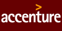 Accenture to acquire Singapore-based NewsPage, including India delivery centre