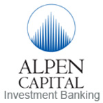 Dubai-based investment bank Alpen Capital opens office in Bangalore