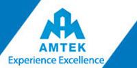 Amtek India raises $70M through FCCBs