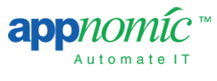IT firm Appnomic Systems raises $5M from Norwest Venture Partners