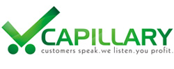 Capillary Technologies raises $15.5M in Series A round from Sequoia Capital, Norwest & Qualcomm Ventures