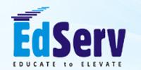 Chennai-based EdServ acquires Alta Vista's businesses