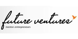 Future Ventures buys Pantaloon's salon & wellness chain Star & Sitara