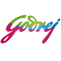 Godrej Industries to divest its entire 43% stake in food & beverage JV to Hershey