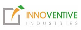 PE-backed Innoventive Ind to acquire 51% stake in Innovative Technomics