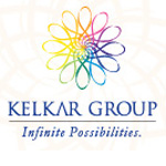 Blackstone invests $44M in S.H. Kelkar & Co