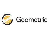 Rakesh Jhunjhunwala ups stake in Godrej Group firm Geometric