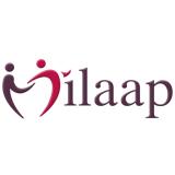 Crowdsourced microlending platform Milaap launches India-focused entrepreneurship development fund