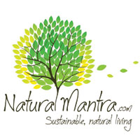 Freemont Partners invests in Mumbai-based eco-shopping portal Natural Mantra