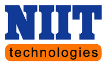 NIIT Technologies acquires Sabre's Philippines Development Centre