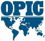 OPIC commits $100M in Everstone Capital's logistics park, to invest $35M in BanyanTree SME fund
