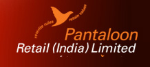 Future Ventures' FMCG arm to buy convenience stores of Pantaloon Retail