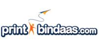 Web-to-print solutions startup Printbindaas raises angel funding
