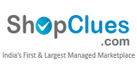 Angel-backed ShopClues secured $4M in Series A early this year, eyes profits by Q4 2013