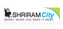 ChrysCapital, ICICI Venture sell over 5.5% stake in Shriram City Union