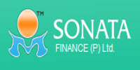 Allahabad MFI Sonata Finance raises $6.35M from Creation Investments, others