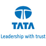 Tata Realty & Infrastructure to float $500M international fund, $55M domestic fund