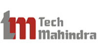 Tech Mahindra buys Hutchison's BPO biz for $87.1M