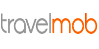 Three-month-old OTA Travelmob raises $1M seed funding from Jungle Ventures, others