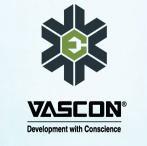 Aditya Birla Group's investment fund may back Vascon Engineers' Pune project