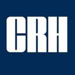 CRH says in talks with Jaypee Cements