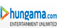 Intel Capital invests in Hungama.com