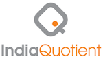 Early-stage investment fund India Quotient closes fund, raises $4.7M