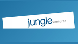 Early-stage VC fund Jungle Ventures launches $10M angel fund for Asian startups