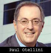 Intel Capital CEO Summit: Otellini laments California's downslide, Speech Computing next big thing