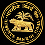 RBI tweaks priority sector lending norms in agri, housing & MSE space